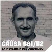 causa661_52