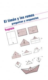 cubierta-timon2