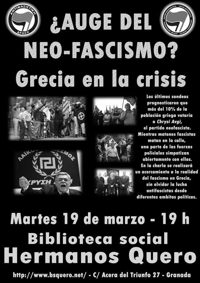 charla_fascismo_grecia