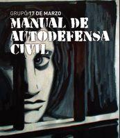 manual-de-autodefensa-civil1
