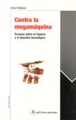 contra la megamaquina