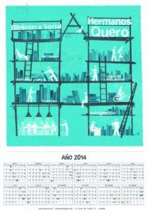 calendario_bshq