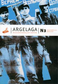 argelaga3