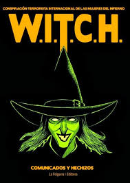 witchh