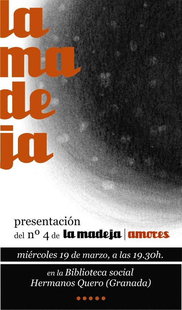 Madeja_hermanos quero_Granada