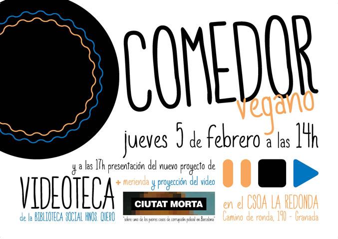 cartel_comedor_ok