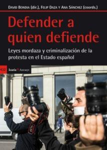 Defender_a_quien_coberta