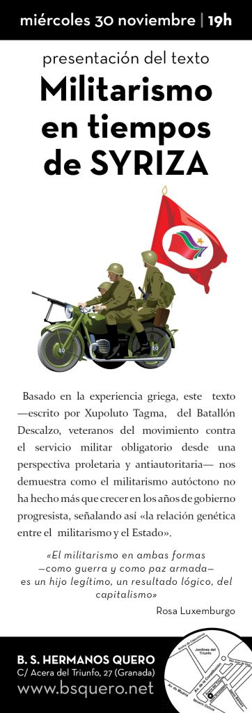 cartel_militarismo_syriza